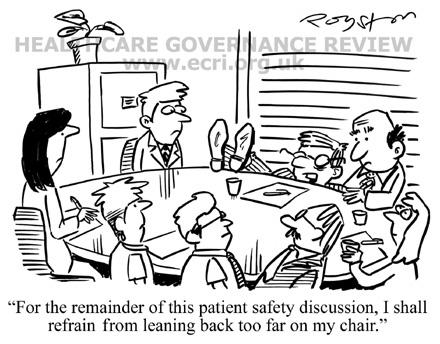 Market risk advisory committee